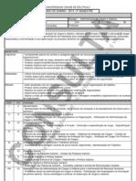 Administração de Cargos e Salários - 01072013-194827