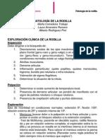 105 Patologia Rodilla 02 Final