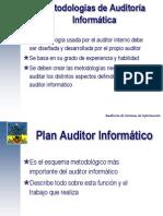 actividad15-planauditorinformaticoeinformedeauditora-120611222620-phpapp01