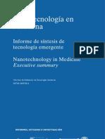 AETSA_2007-02_F2_Nanomedicina