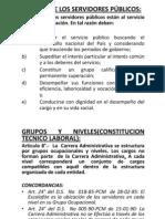 derecho  labor.pptx