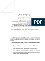 15092711-Uso-de-Las-TICs-en-Venezuela.pdf