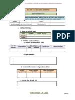 Ficha de Evaluacion (PRESENTAR)