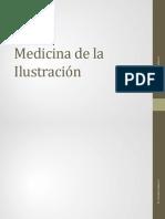 Medicina+Ilustracion.desbloqueado
