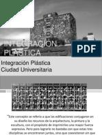 Integración Plástica (1)