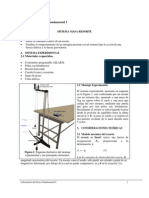 guia_Masa_resorte_2.pdf