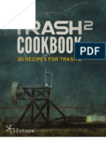 iZotope_Trash2Cookbook
