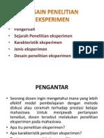 desain-penelitian-eksperimen-7