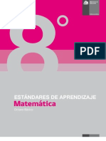 130530 Matematica 8b -Timbre