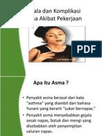 presentasi penyuluhan fahmi.ppt