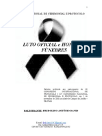 luto militar.doc