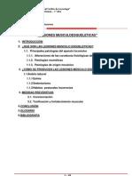 LESIONES MÚSCULO ESQUELÉTICAS.docx