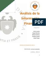 AIF Final Todo