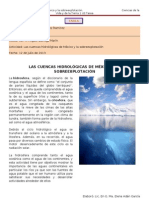u3_2_tarea_cuencas_hidrolo_gicas_2013a