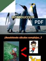 Excel III Introduccion