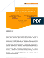capital-intelectual[1] Copy.pdf