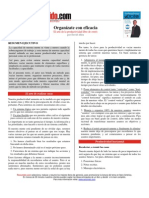 341OrganizateConEficacia.pdf