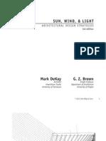 SWL3_DetailedContents_finaldraft