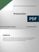 PROMOCION_5-1