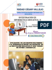 TESIS AMERICA 2° ESP. INFORMATICA UCV 19 FEB 2012