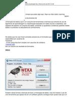 mineracao-de-dados-com-weka.pdf