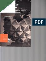 El Derrumbe del  Modelo_ Alberto Mayol.pdf