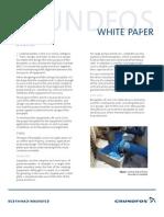 Whitepaper - Baseplates