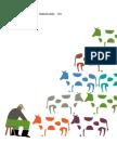 Informe de Gestión 2010 Fundación Alpina