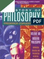 Frederick Copleston - A History of Philosophy, Vol. VIII.pdf