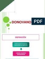 Donovanosis Expo Modificado