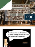 Sesion Repaso Petri