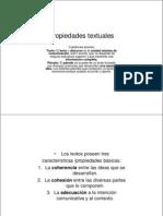 propiedades_textuales[1]