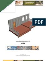 Derpy Deck