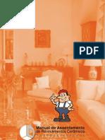 Manual de aplicador de revest ceramico interno.pdf