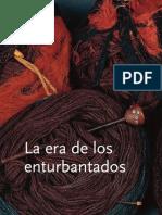 2006 Berenguer (02 - Formativo)