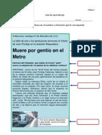 Ficha 5_Completar.docx