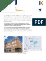 Oxf Cambridge Terrace Tcm7 31364