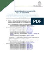 Articulación Ingeniería de Industrias-.pdf