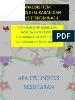INDEKS DISKRIMINASI (1)