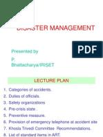 Disaster Management Communication.ppt