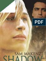 132076816 Sam Makenzi Shadow Monsters and Lovers