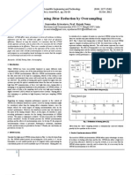 P 1-3 Samvedna Published Paper
