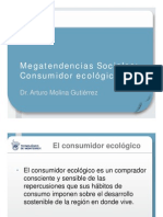 Lecture Slides Semana1 PDF Megatendencia Social 1