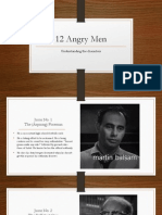 angry men guided reading questions plus key legal procedure documents similar to 12 angry men guided reading questions plus key