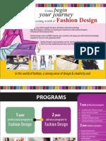 Professional Program - Fashion Design74207_2