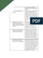scott kowalewsky ebpp project revised