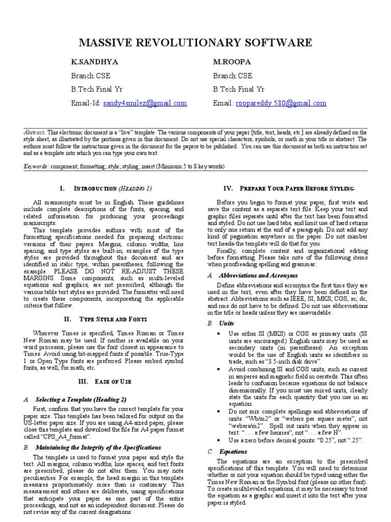 La nationalit dissertation