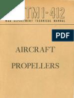 January 1944.pdfellers TM1-412 5 January 1944