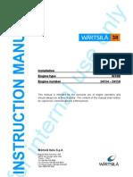W38(9L38B).pdf