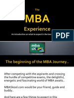 The_MBA_Experience_mbaskool.pdf